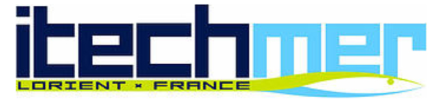France Pêche Durable expose à Itechmer les 14,15 & 16 octobre