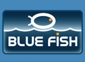 Newsletter BlueFish FR Juillet 2015