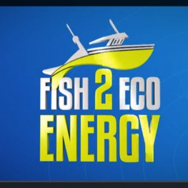 Le programme Fish2EcoEnergy