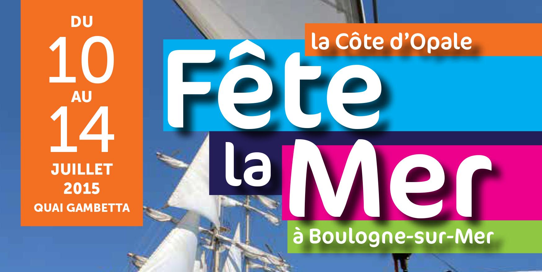 webtetiere-fête-de-la-mer_2015_fr-1